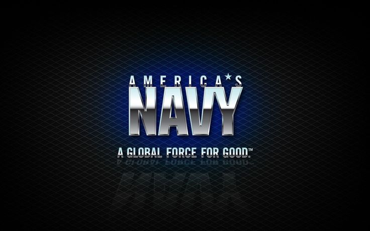 Navy Seal HD Wallpapers  Backgrounds  Wallpaper  1920×1080 Navy Wallpaper (40 Wallpapers)   Adorable Wallpapers