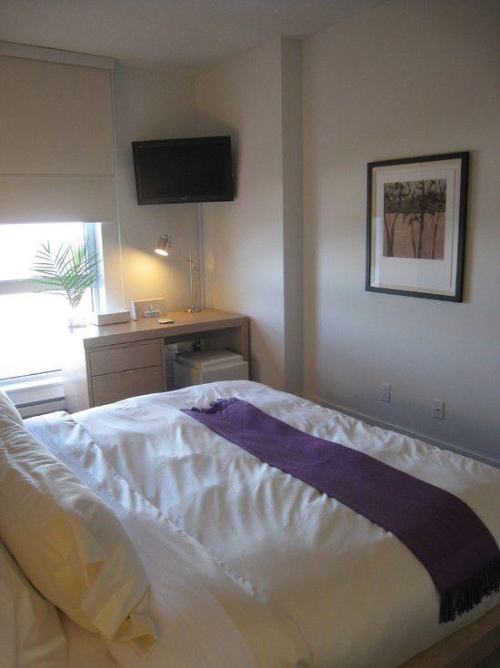 Wonderful minimalist interior decoration home simple for 6 x 8 bedroom ideas