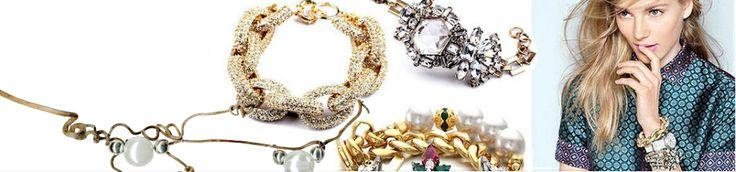 http://www.barbarelajewelry.com/ 25% Discount Code: barbarela25