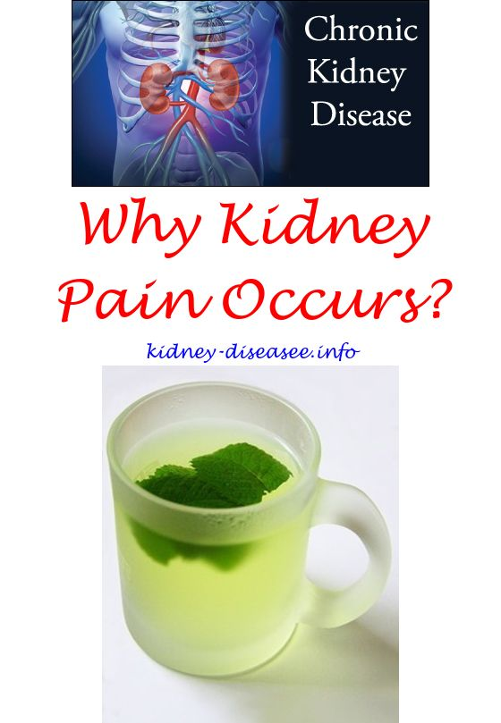 kidney transplant ideas - best liver and kidney cleanse.renal dialysis procedure 1298280795