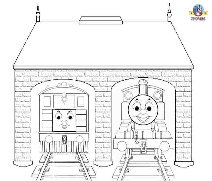 Depthing Tool as well Drawings further Jesse Wants A Train Room likewise Tasker 4 Inch A2 Tractor Drawing Set in addition  on british narrow gauge engines