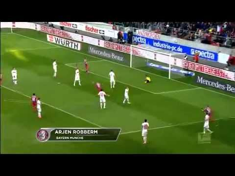 News Videos & more -  Goal com   Latest Football News, Scores, Results, Standings, Fixtures, Transfers, Editorials   Goal #Music #Videos #News Check more at https://rockstarseo.ca/goal-com-latest-football-news-scores-results-standings-fixtures-transfers-editorials-goal/