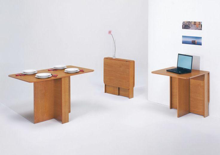 TAVOLO RICHIUDIBILE ALLUNGABILE TAVOLO CONSOLLE!! | Casa, arredamento e bricolage, Arredamento, Tavoli | eBay!