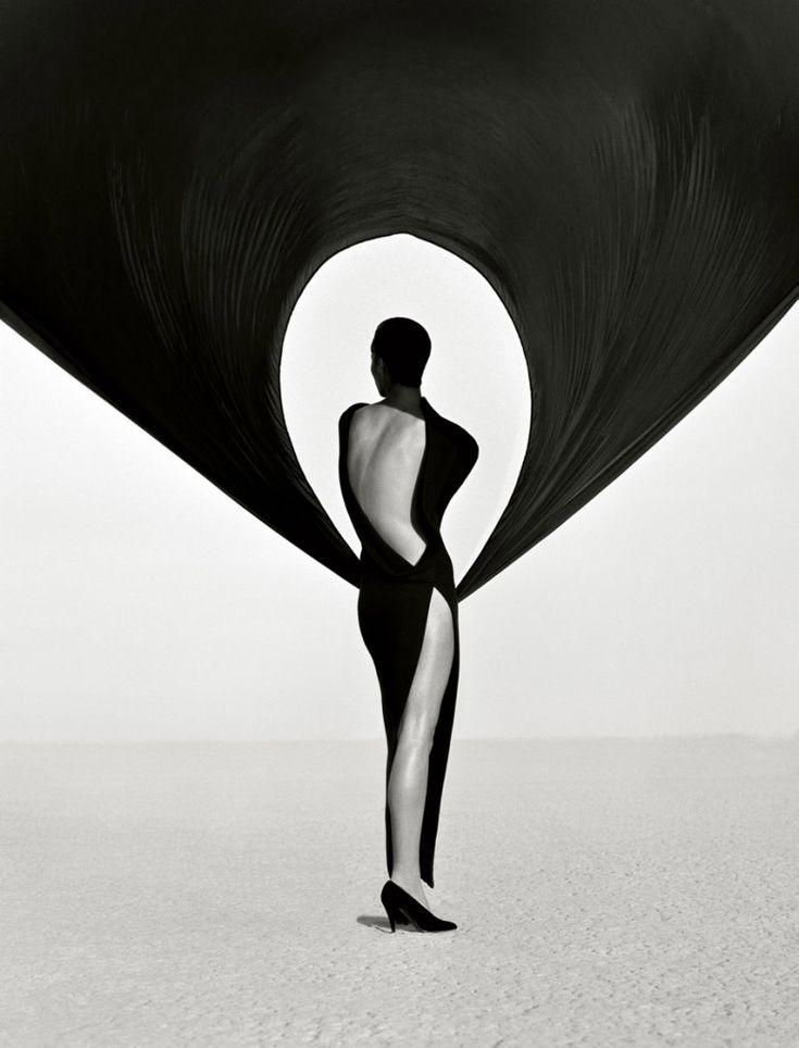 снимать картинки красивые и современные черно белые невероятно