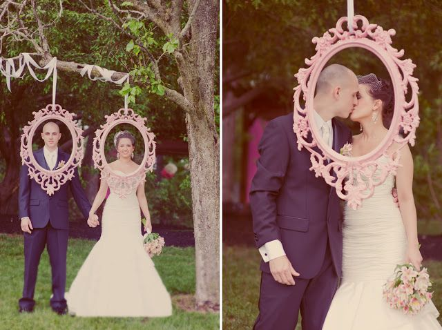 Casamento medieval de Jade & Steve - Colher de Chá Noivas   Blog de casamento Por Manoela Cesar