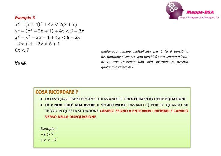 LE+DISEQUAZIONI_rifatto-page-004.jpg (1600×1131)