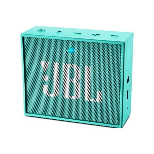 28 € ❤ Le Bon Plan #JBL GO Enceinte bluetooth portable turquoise ➡ https://ad.zanox.com/ppc/?28290640C84663587&ulp=[[http://www.cdiscount.com/high-tech/enceintes-sans-fil-bluetooth/jbl-go-enceinte-bluetooth-portable-turquoise/f-10684-jbl6925281903786.html?refer=zanoxpb&cid=affil&cm_mmc=zanoxpb-_-userid]]