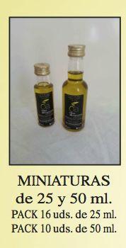 Aceite de Oliva Virgen Extra (AOVE).   http://www.oleoalmanzora.com/