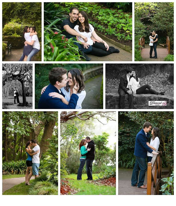 AIPP,Bride,Camellia Gardens,Caringbah photographer,Diamond Photography and Video.,Diamond wedding photography,Engagement sessions,couples in love,portrait photography,pre wedding shoot,sydney photographer,sydney photography,