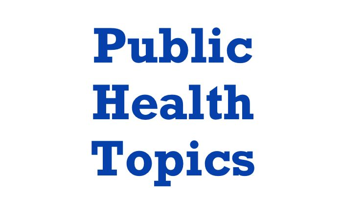 List Of Interesting Public Health Research Project Topic Thesi Dissertation Nursing Essay Your Undergraduate In And Social Care