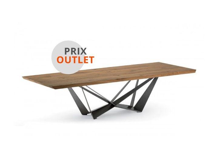 10 best meubles design outlet images on pinterest bench for Muebles design outlet