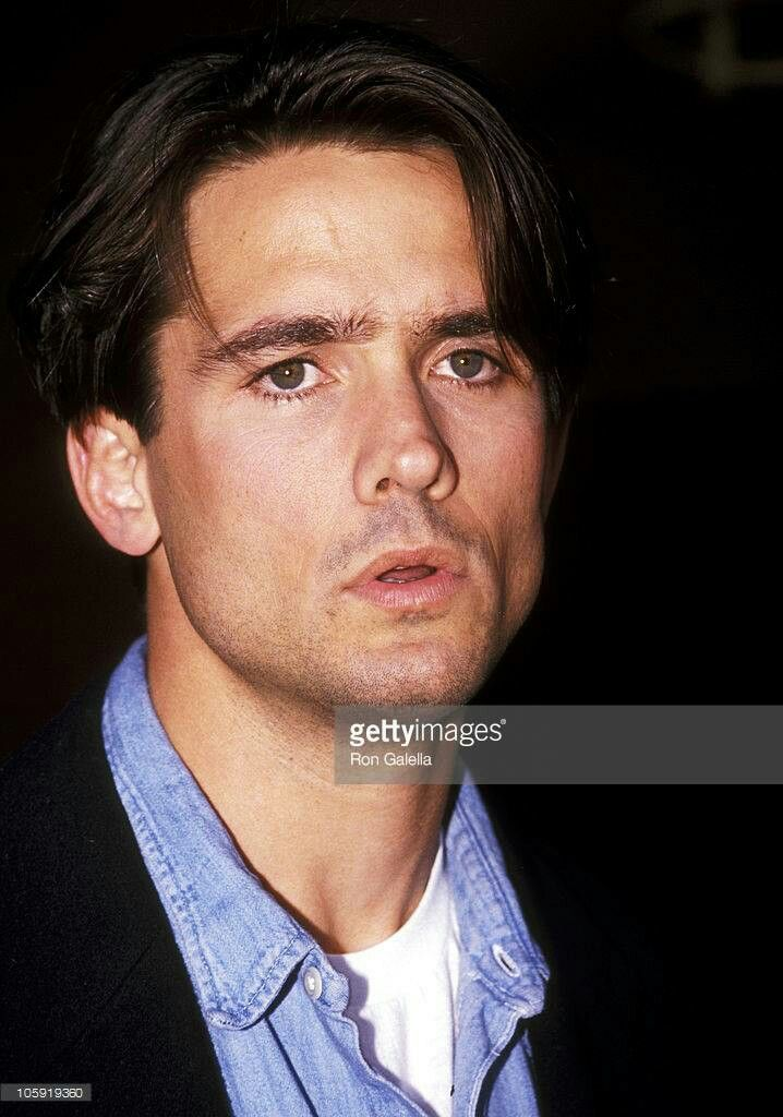 885 best ♡♡ Billy Campbell ♡♡ images on Pinterest | 25th ...