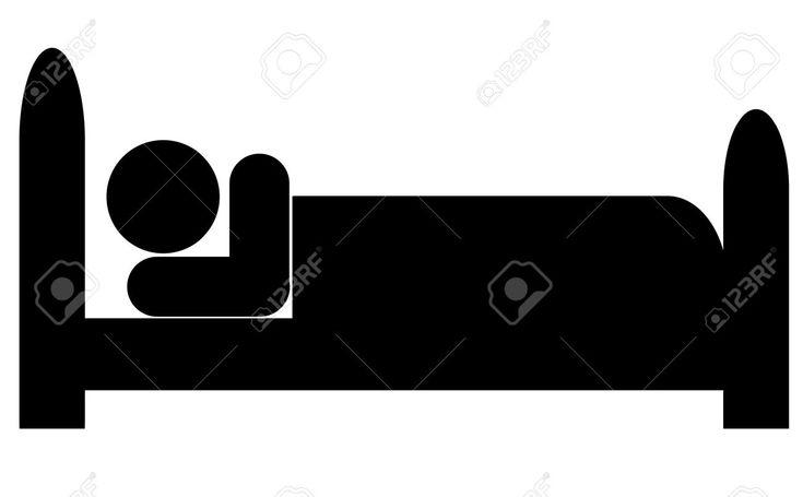 En el caso de estar en una cama con dificultades para moverse, cúbrase con cobijas y almohadas. Tener a mano siempre su teléfono móvil, así le permitirá estar en comunicación con familiares o amigos