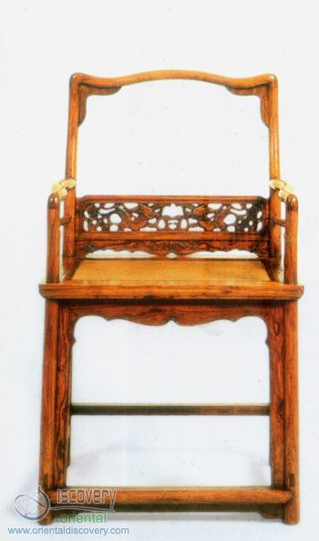 Ancient Chinese Furniture | Furniture - Ancient and Modern China