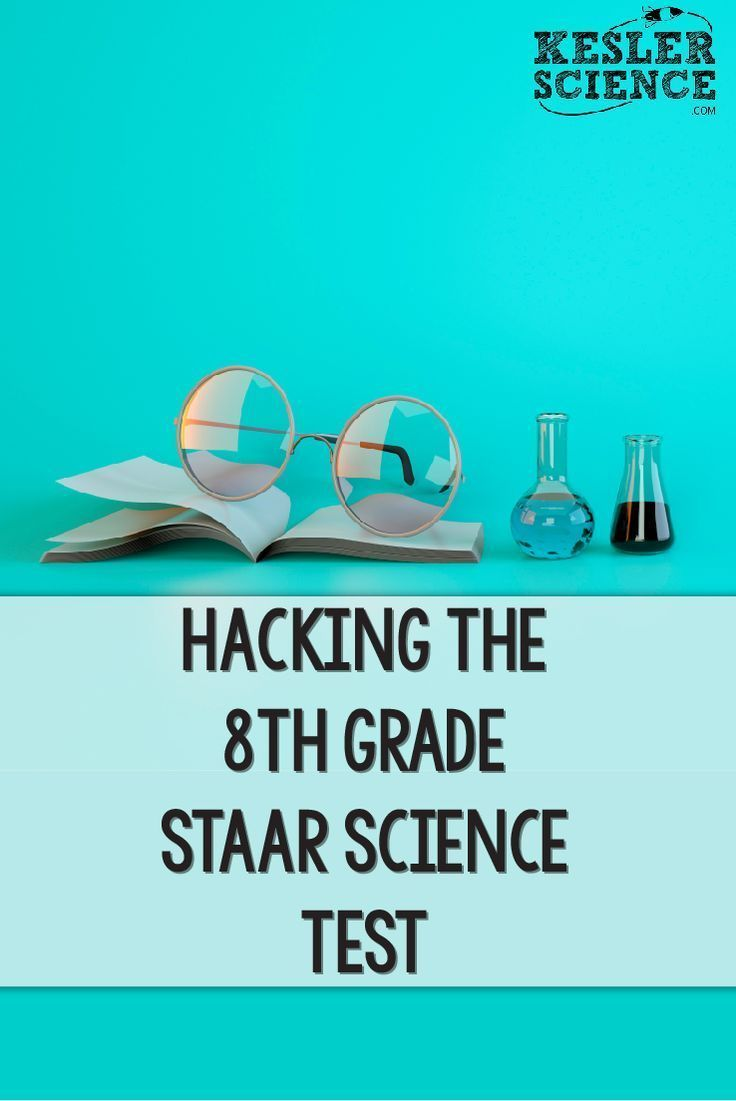 3894 best elementary science activities  u0026 lessons images
