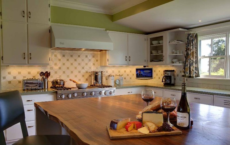 1000+ images about Celebrity Kitchen Inspiration on ...