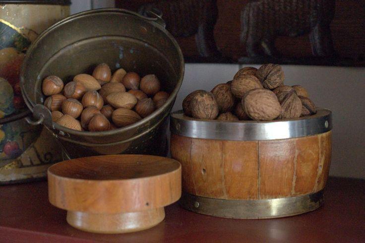 kaasmal met deksel www.brocantehuuske.nl