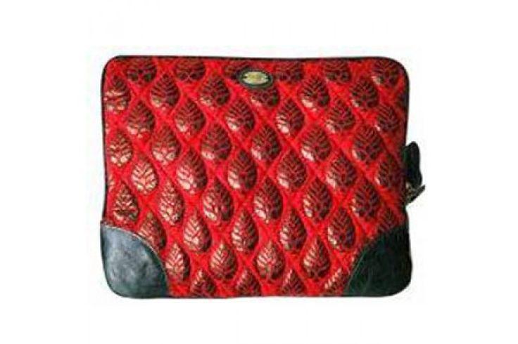 Exclusive Holii Jade Laptop Bag