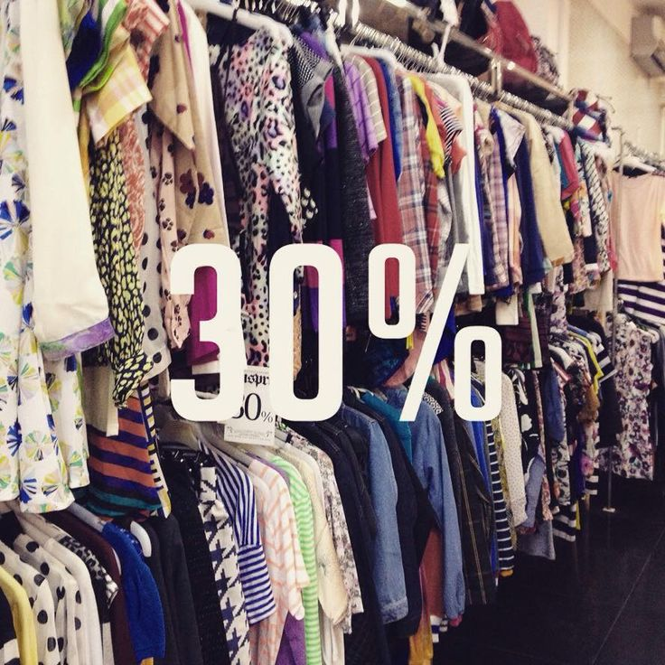 #12inspired27 #inspired27   Get disc 30% at INSPIRED27 store now!