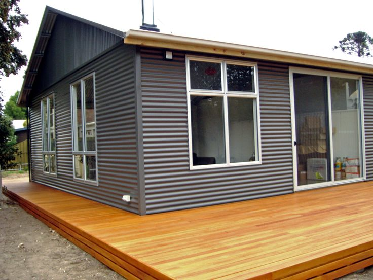 Best 15 Best Exterior Of House Images On Pinterest Corrugated 640 x 480