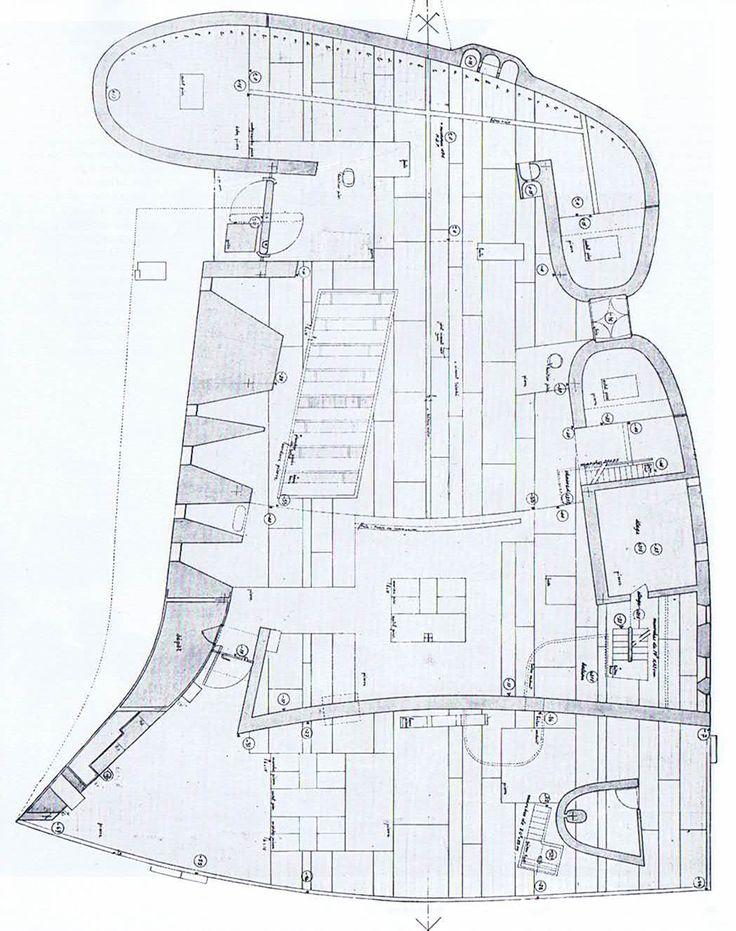 122 best Le Corbusier images on Pinterest Architecture Arches