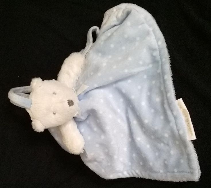 Found on 01 May. 2016 @ Kings Lynn . My boyfriend found this gorgeous teddy with blue comfort blanket in a car park. I only just found out about it. There must be someone out there missing him. Visit: https://whiteboomerang.com/lostteddy/msg/t7jgsw (Posted by Sam on 03 May. 2016)
