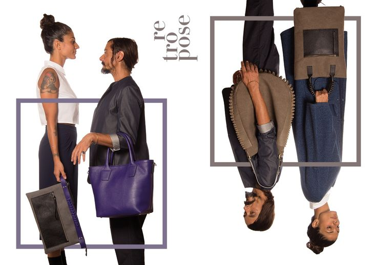 Mono collectionfall winter « Retropose – bags and accessories 40d87864db30c