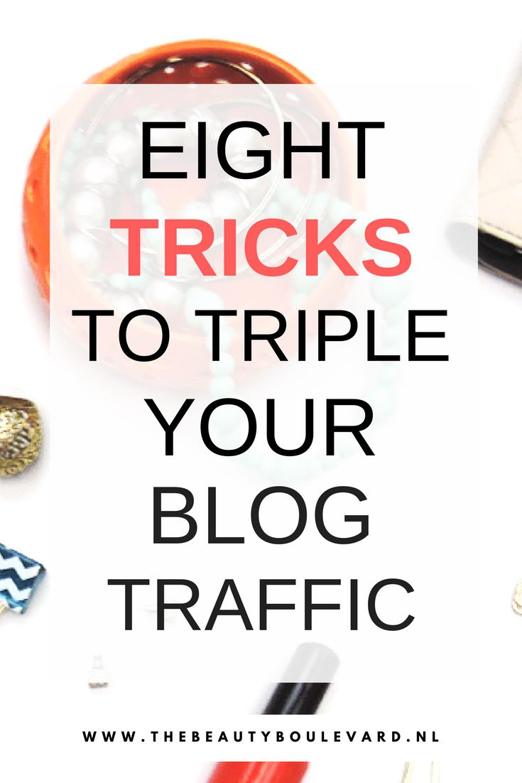 These are the best places to promote your blog! This is how to get more blog traffic and grow your blog! Boost your blog with these amazing tips. These social media tips will definitely increase your traffic for your blog or online business!