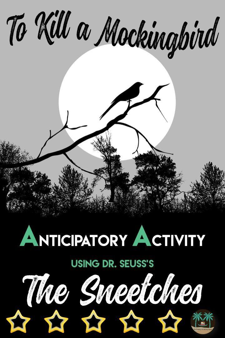 To Kill a Mockingbird Critical Essays