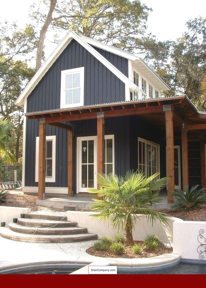 Metal Home Builders Dallas Texas And