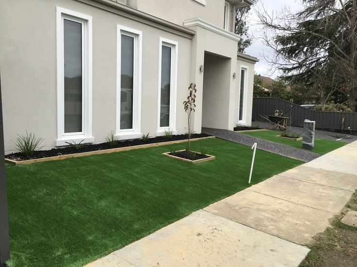 Artificial Grass Melbourne Top of The Range 40mm Artificial Grass in Melbourne Synthetic Turf is becoming popular replacement to real grass in Melbourne. As normal grass need more time and high maintenance. Fake Grass is the way to go. https://syntheticgrassliving.com.au #SyntheticGrass #ArtificialGrass #FakeGrass
