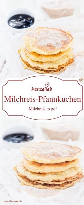 1102 best Crêpes, Waffeln, Pfannkuchen usw! images on Pinterest ...