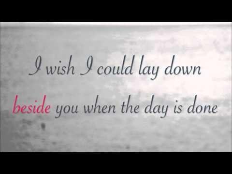 Adele - Hiding My Heart lyrics....LOVE LOVE LOVE me sum Adele...she calms me