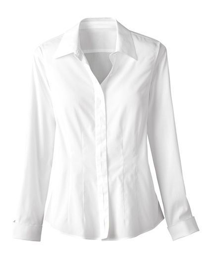 194 best the perfect white shirt search images on Pinterest ...