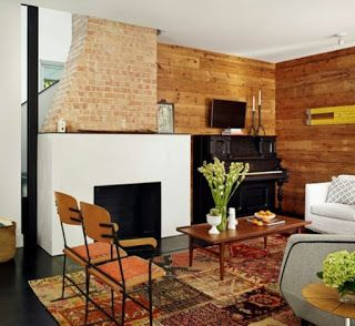 Wohnzimmer Renovieren Ideen Bilder | MINIMALISTISCHES HAUS DESIGN ...