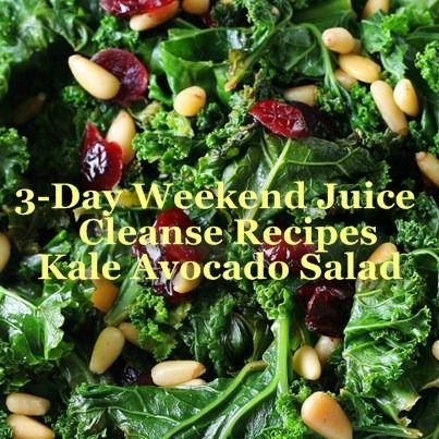 joe cross juice recipes pdf