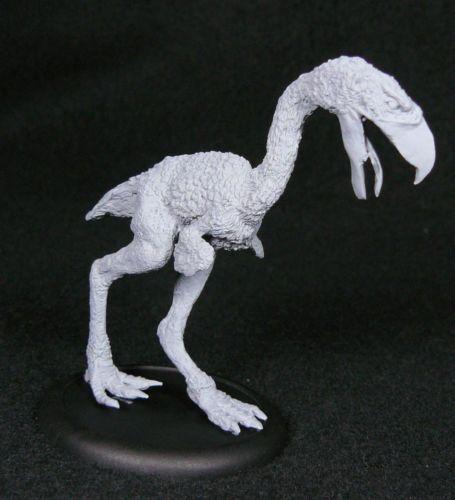 Terror-Bird-Brandenburg-Hobbies