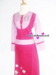 Koleksi Baju Muslim Murah | Citra Busana Kode : GCB20 salah satu produk berkualitas dengan harga murah menggunakan sistem Grosir, yang kami jual di www.CitraBusana.co.id, Pemesanan SMS : +6281232438431 | Pin BB : 2B32CEFB