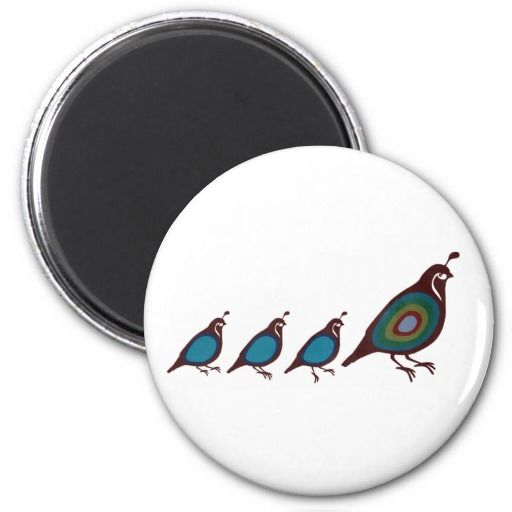 =>Sale on          	Quail Magnet           	Quail Magnet we are given they also recommend where is the best to buyHow to          	Quail Magnet Here a great deal...Cleck Hot Deals >>> http://www.zazzle.com/quail_magnet-147210322211175566?rf=238627982471231924&zbar=1&tc=terrest