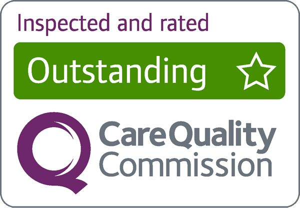 iCareHealth explains one of the biggest CQC changes and ...
