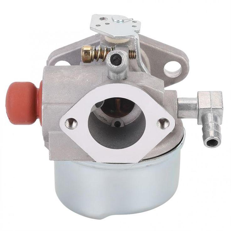 Carburetor for toro gts 675hp recycler lawn mower in 2020