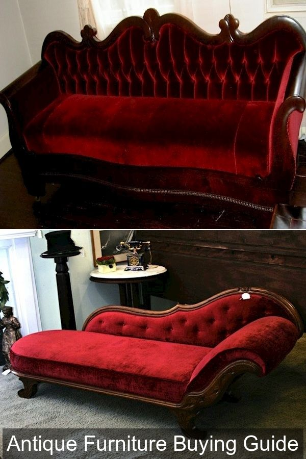 Dining Furniture High End Vintage Furniture Old Used Furniture For Sale Furniture Old Furniture For Sale Used Furniture For Sale