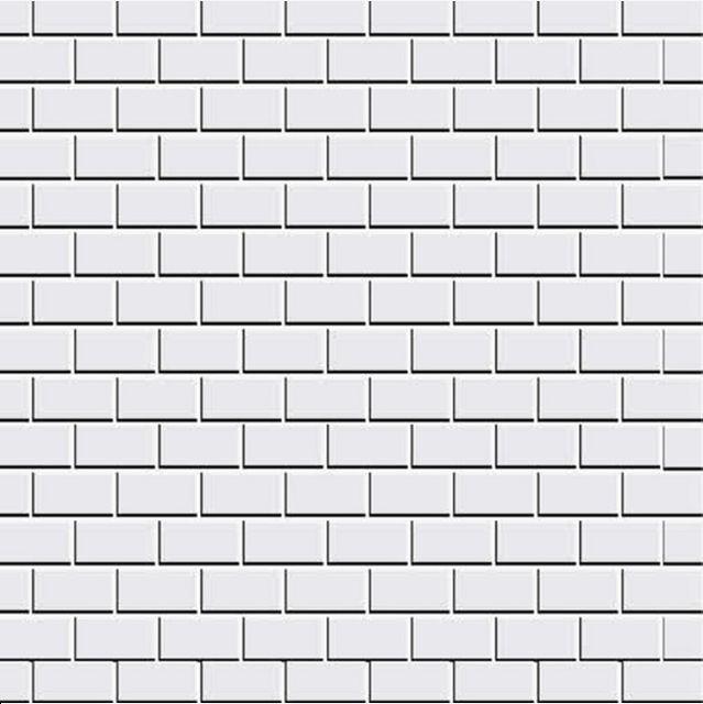 Background Fondo Blanco