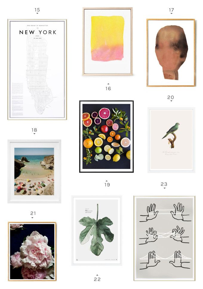 Where To Buy Artwork Part - 18: Where To Buy Affordable Art