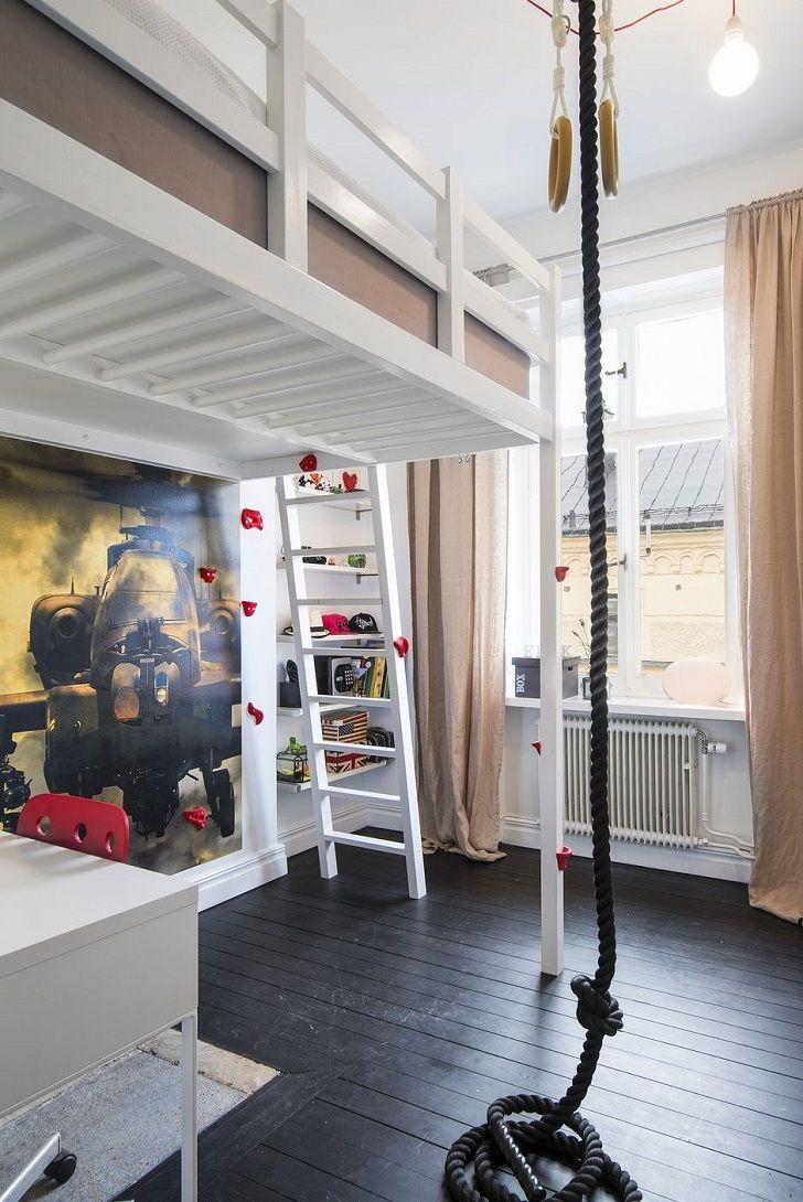 308 best modern interior design images on pinterest | live, modern