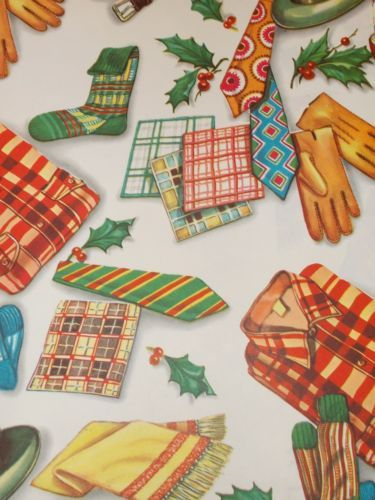 IKEA Christmas Wrapping Paper - Unique Cute Gift Wrap ...  Christmas Wrapping Paper For Men