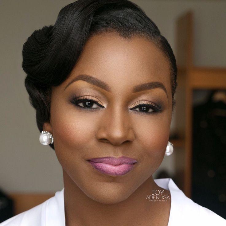 Best 10+ Lipstick for dark skin ideas on Pinterest | Dark skin makeup, Black bridal makeup and Lipstick dark skin