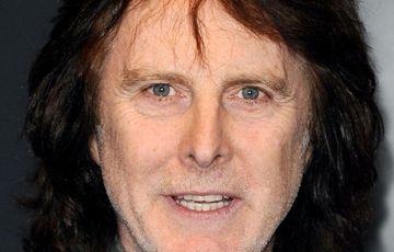 David Threlfall Leads New BBC Crime Drama What Remains!   Act On This - The TV Actors' Network