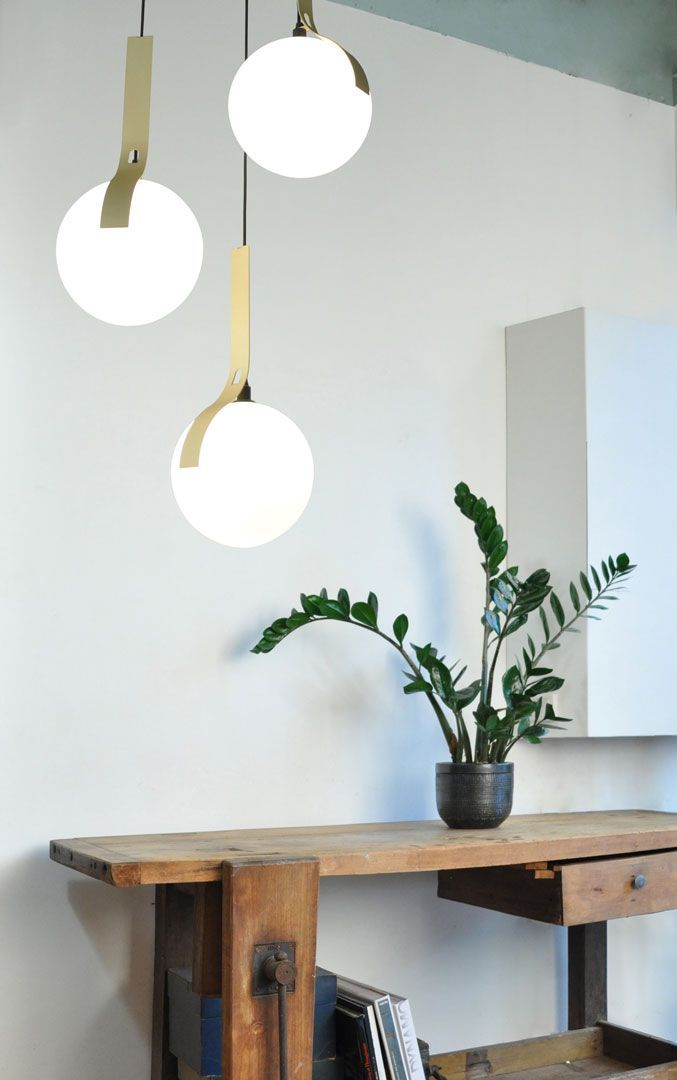 astropol light installations lumineuses sur mesure paris lumi res pinterest suspension. Black Bedroom Furniture Sets. Home Design Ideas