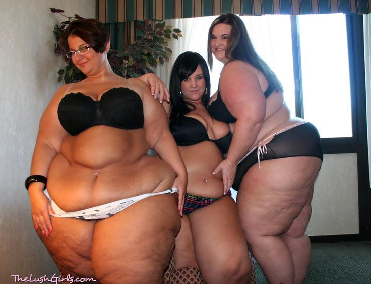 245 Best Images About Ssbbw On Pinterest  Sexy, Models -1666
